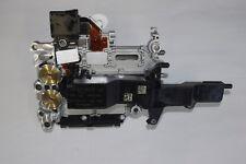 Reparatur-Service für Getriebesteuergerät 0B5 S-Tronic