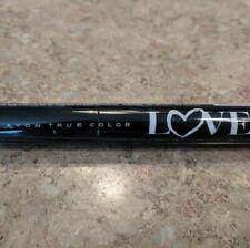 Avon True Color Love at 1st Lash Mascara Travel Size