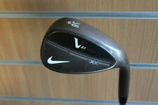 Nike Lob/Rescue Wedge Right-Handed Golf Clubs