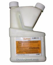 SULTAN Miticide, BASF, Brand NEW! Controls ALL stages Cyflumetofen, Pint