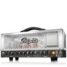 BUGERA T50 INFINIUM 2-Channel 50W Tube Guitar Amplifier Head British Tone