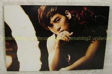 SHINee Dazzling Girl 2012 Taiwan Promo Picture Card (JONGHYUN Ver.)
