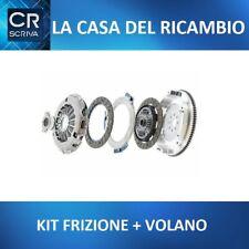 KIT VOLANO + FRIZIONE + CUSCINETTO Chevrolet Captiva   Opel Antara 2,0cc Di_Cdti