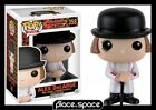 A CLOCKWORK ORANGE - ALEX DELARGE FUNKO POP! VINYL FIGURE #358
