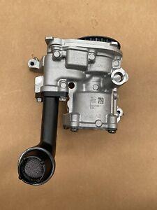 Ölpumpe VW AUDI SEAT SKODA 1.6 2.0 TDI 04L145208T 04L 145 208 T (NEU) (ORIGINAL)