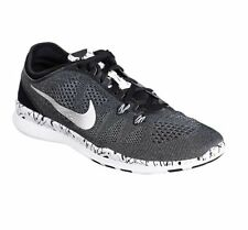 1f455dd5801b63 Nike Textile Nike Air Max 95 Trainers for Men