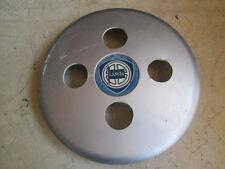 Coppa ruota originale Lancia Thema LX 3° serie  [3934.15]