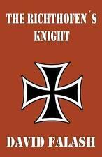Richthofen's Knight by Falash, David