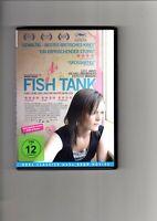 Fish Tank (2011)  DVD n299
