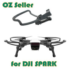 For DJI SPARK Drone 4X Propeller Guards with Foldable Landing Gears Stabilizers
