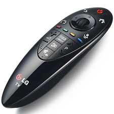 AN-MR500 ANMR500 LG Magic Remote Control 2014 SMART LED