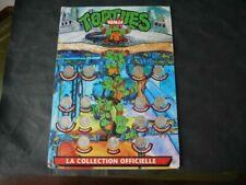 Produits dérivés de bandes dessinées, comics et mangas tortue