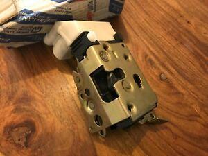 Fiat Punto mk1 NEW GENUINE left hand rear electric door lock 46415481 24A2