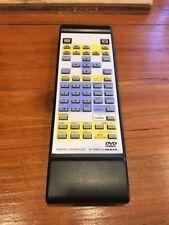 Original ONKYO RC-406DV DVD Remote Control for DVC600 DVC601B DVCC601 DVCD600