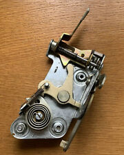 Porsche 911 T E S 912 Door Latch PASSENGER SIDE 1971 Date Code