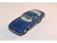 Matchbox 14 Iso Grifo in excellent all original condition