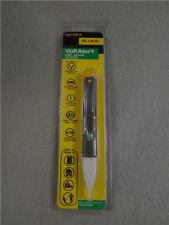 Fluke 1AC-C2 II 200V-1000V VoltAlert Non-Contact Voltage Detector Pen Tester