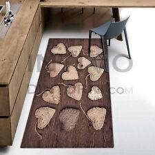 Tappeti, corsie e moquette per la cucina | eBay