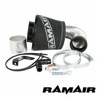 Ford Street Ka SportKa RAMAIR Induction Air Filter Kit LIFETIME WARRANTY