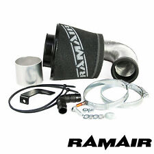 Ford Street Ka SportKa RAMAIR Induction Air Filter Kit LIFETIME WARRANTY