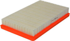 Air Filter fits 2005-2010 Pontiac G6  FRAM