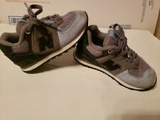 New Balance Suede Unisex Baby & Toddler Athletic Shoes for