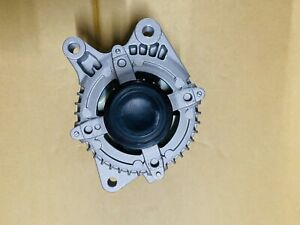 Alternator Genuine For Toyota Hiace With 2TR-FE Engine 2.7 Litre Petrol 2005-on