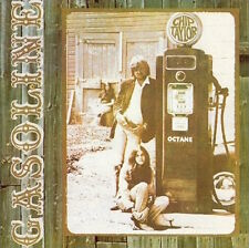 Chip Taylor - Gasoline - BRAND NEW CD