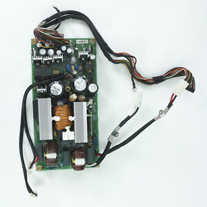 OEM Power Supply Board E116921 DP-3650 2973430204 for NEC NP4001