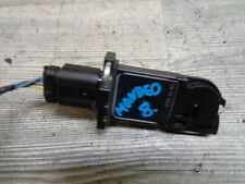 Ford Mondeo IV 2,0 D  Luftmassenmesser (8)