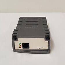 Polycom Vsx 7000 Prie1 Module 2201 20780 002