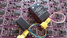 Mercedes slk r171 2004-11 SRS esterilla sede sensor simulador Plug & Play