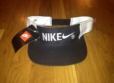 vintage nike snapback just do it visor adult OSFA deadstock NWT