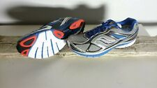 Saucony Guide 7 Power Grid Men's Running Shoes US Sz 14 #415