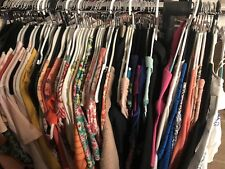 Womans  Clothing Lot NWT,NWOT,GORGEOUS!!