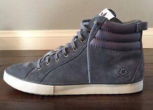 Adidas Originals Rod Laver Mid-Top by RANSOM