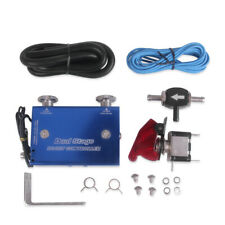 Dual Stage Electronic Manual Gauge Turbocharged Boost Controller Turbocharger