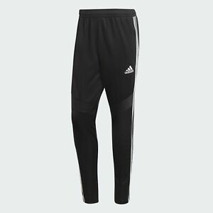 adidas Tiro19 Training Pants Men's Black/White