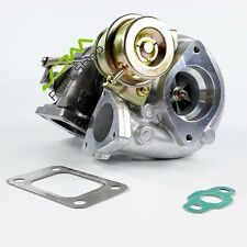 GT25 GT28 T25 T28 GT2860 TURBO TURBOCHARGER WATER WATER COOLED .64 A/R 0.60