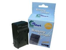 Battery Charger for Nikon D800 SLR, EN-EL15A