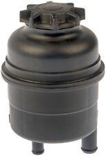 Power Steering Reservoir Dorman 603-906