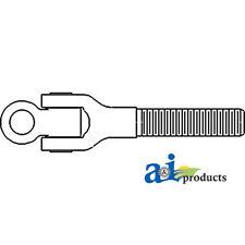 Compatible With John Deere Center Link End Ar74181 445544504440425542504255