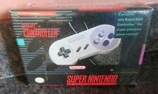 Super NES Controller Brand New