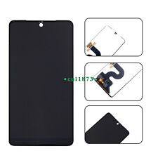"""USA LCD Display Touch Screen Digitizer For 5.7"""" Essential Phone A11 PH-1 Sprint"""