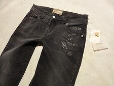 GALLIANO - ROCK ON  W31L36 / 84-86 cm - men's jeans