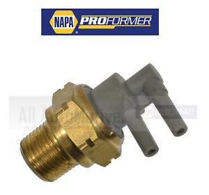 Ported Vacuum Switch for 83-96 Toyota Camry Celica 5SFE NAPA/MILEAGE PLUS