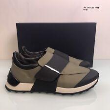 Scarpa Uomo Guardiani Sport Modello One soul Sneaker Uomo Casual