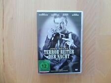 Terror Reiter Der Nacht ( John Wayne )