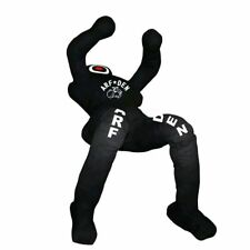 Grappling Dummy Brazilian Training UFC Kick Martial Arts MMA Submission 4ft