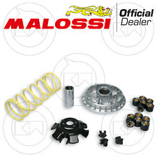 MALOSSI 5113892 VARIATORE MULTIVAR 2000 KYMCO XCITING - XCITING R 300 ie 4T LC